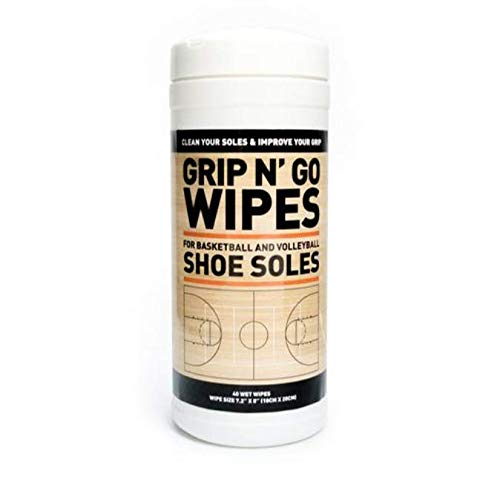 Grip N' Go