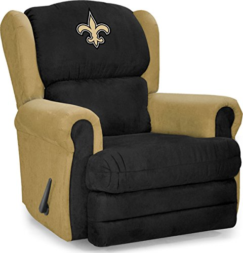 Officially Licensed Merchandise By The National Football League, The  Imperial NFL Coach Microfiber R.