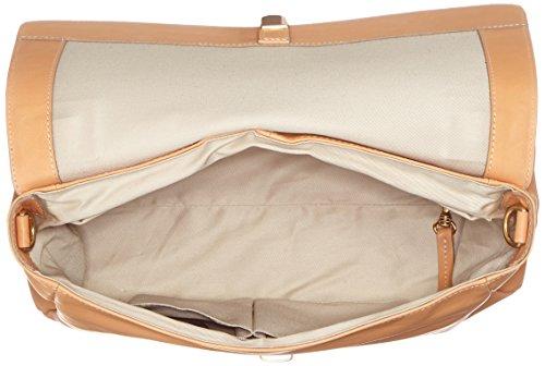 BREE  Stockholm 36, sac bandoulière femme taille unique