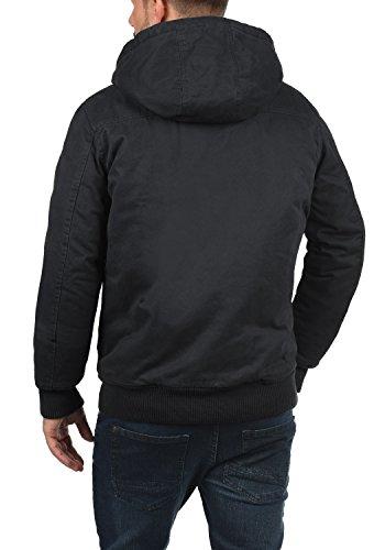 BLEND de Invierno 70155 para Black Ken Hombre Chaqueta BBqwEvZ6