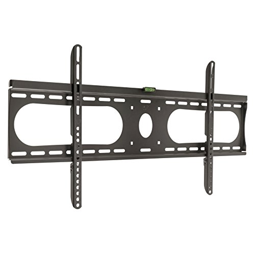 Multi Display Ceiling Mount (InstallerParts 32