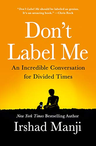 Pdf Social Sciences Don't Label Me: An Incredible Conversation for Divided Times