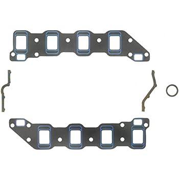 Fel-Pro 1202 Intake Manifold Set