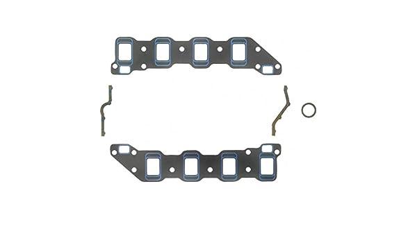 Fel-Pro 1267 Intake Manifold Gasket Set