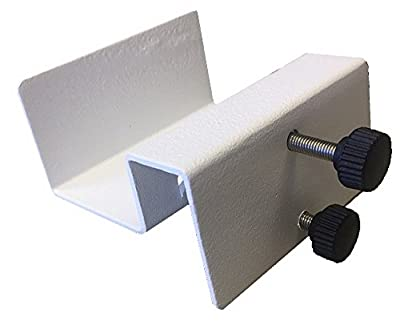 AC Safe AC-702 Window AC Security and Stability Pack