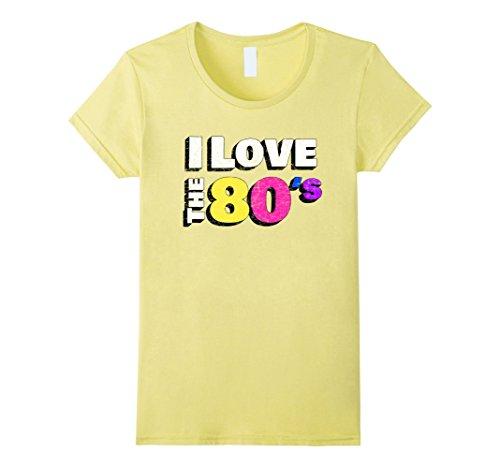 80s fancy dress ideas - 2