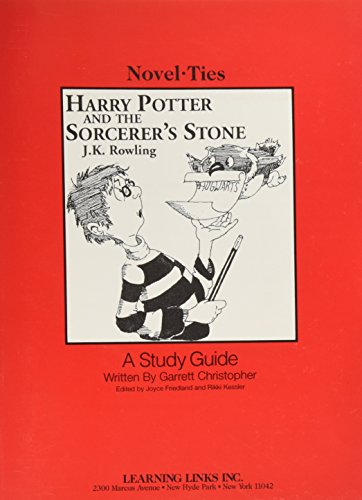 Harry Potter Book Cover Analysis : How long to read harry potter and the sorcerer s stone