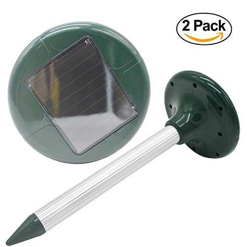 mole-repeller-solar-powered-gopher-vole-snake-mice-repellent-and-super-sonic-pest-repeller-pack-of-2
