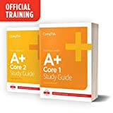 The Ultimate CompTIA A+ Certification Core 1 and
