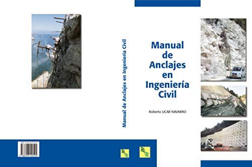 manual-de-anclajes-en-ingeniera-civil-spanish-edition