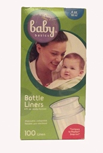 baby-basics-bottle-liners-4oz-118ml
