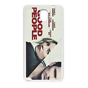 Good People Phone Case for Samsung Galaxy Note 3