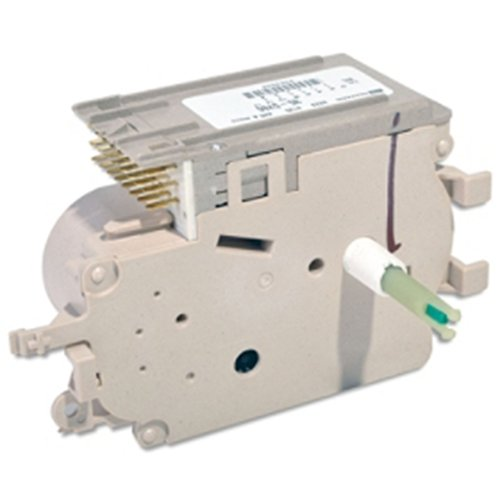 PART 35-5786 OR 21001522 CLOTHES WASHING MACHINE TIMER CONTR