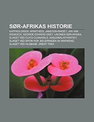 dating i George Sør-Afrika England Online Dating Sites