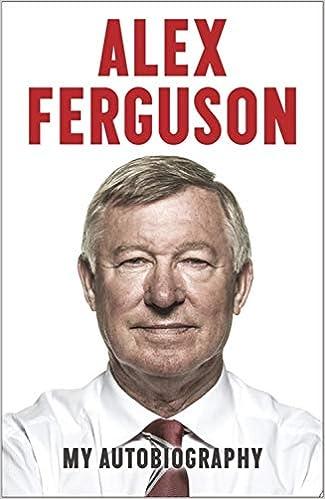 Alex Ferguson Leading Epub