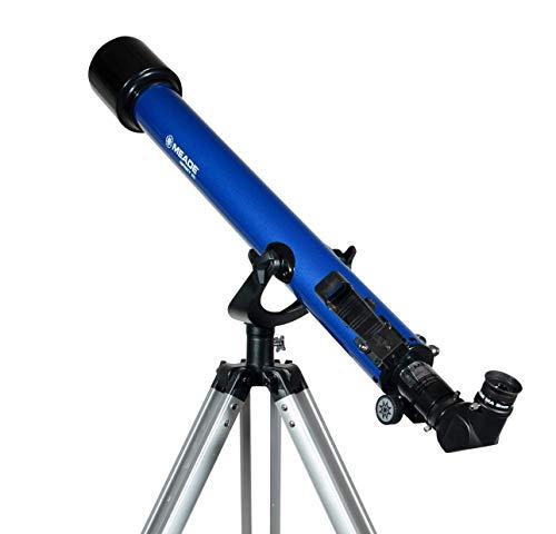 Meade Refractor Telescope