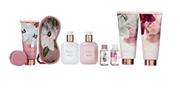 7361a83cd Exclusive New Ted Baker Opulent Suite Gift (UK CUSTOMERS ONLY ...