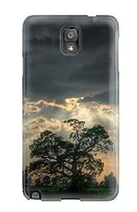 2125332K81298871 For Galaxy Note 3 Fashion Design P Case