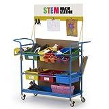 Copernicus School Classroom Office Base STEM Maker Station