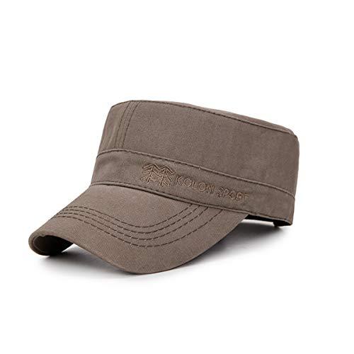 para rápido hat Libre C Sombrero de qin para Sombreros Gorra Secado Transpirable Red Deportes D GLLH al de de Aire béisbol de Gorra sombrilla Hombres 058xBq7w