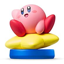 amiibo Kirby (Kirby series) - Japan Import