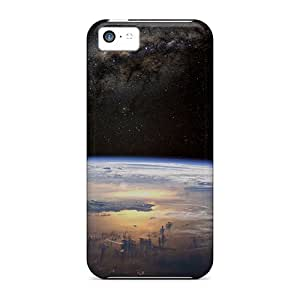 Extreme Impact Protector ZjO17916xIPQ Cases Covers For Iphone 5c