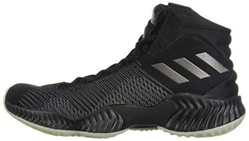 super popular dc3f5 75b3a adidas Originals Men s Pro Bounce 2018 Basketball Shoe