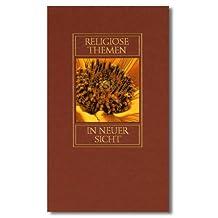Religiöse Themen in neuer Sicht (Gesamtausgabe Herbert Vollmann 2) (German Edition)