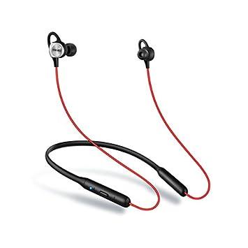 Meizu EP52 - Auriculares de Diadema, Color Negro: Amazon.es ...