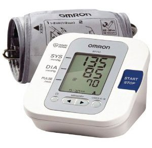 Omron 5-Series Monitor, NOT APPLICABLE,