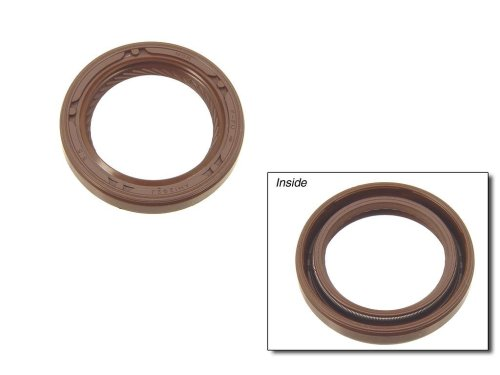 Frewdenburg-Nok Intermediate Shaft Seal