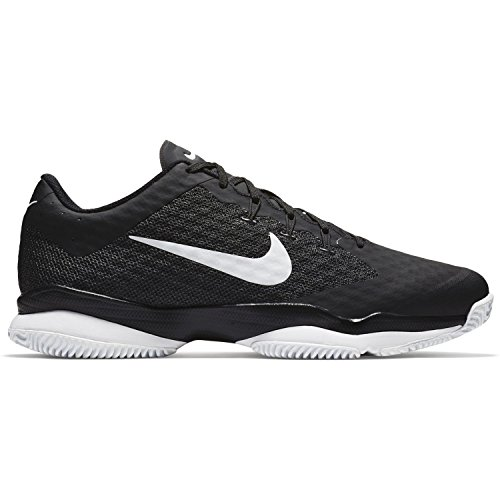 Chaussure Nike Air Zoom Ultra Noir Printemps 2018 - 44,5