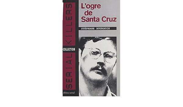 Santa Cruz serienummer dating