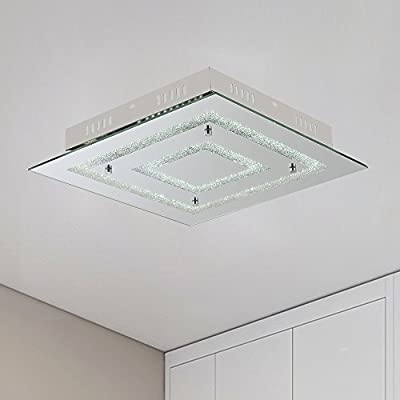 Save up 25% of the Ceiling Lights