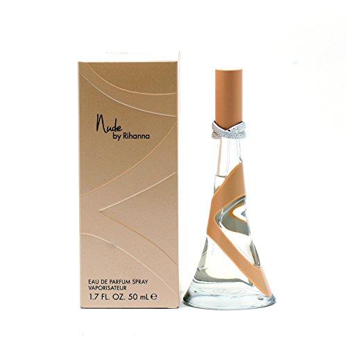 NUDE For Women 1.7 oz EDP Spray By RIHANNA