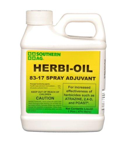 southern-ag-herbi-oil-83-17-spray-adjuvant-surfactant-16oz-1-pint