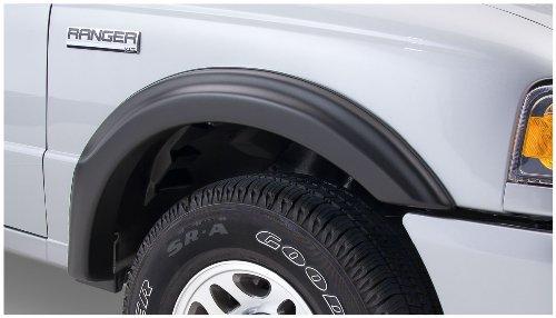 Buy fender flares ford ranger 2004