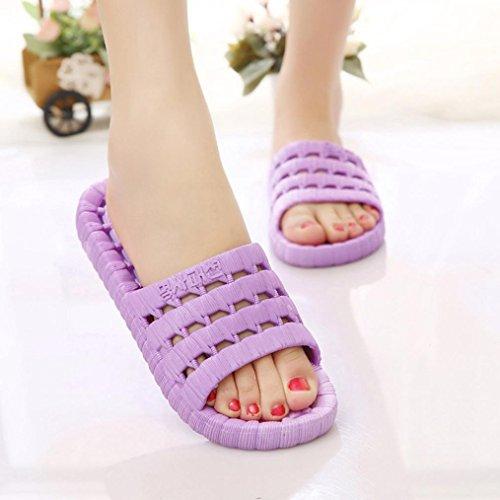 bateau Greatestpak pour violettes chaussures Greatestpak femmes 920 Chaussures Ug44Iw