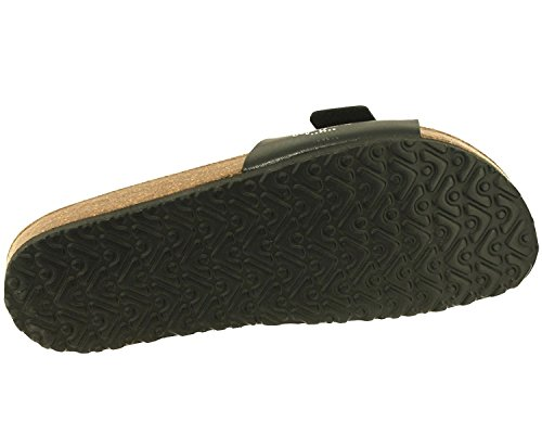 tongs pepe jeans bio noir