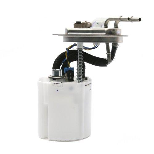 Delphi FG0815 Fuel Pump Module