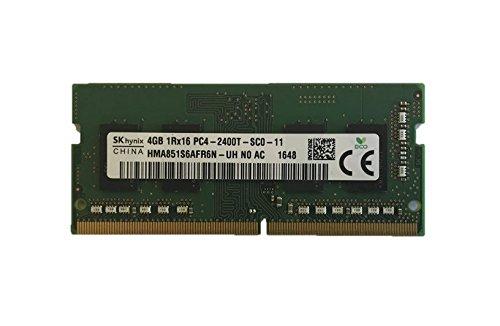 hynix-4gb-pc4-19200-ddr4-2400mhz-non-ecc-unbuffered-cl17-260-pin-sodimm-memory-module-mfr-p-n-hma851