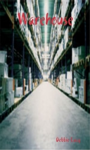 Warehouse - Furnishings Warehouse