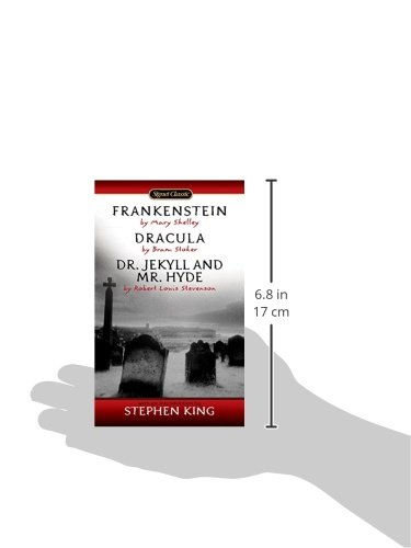 comparative essay frankenstein and dr jekyll and mr hyde Starting an essay on robert louis stevenson's strange case of dr jekyll and mr hyde organize your thoughts and more at our handy-dandy shmoop writing lab strange case of dr jekyll and mr hyde.