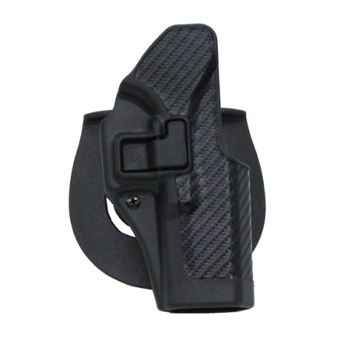 Blackhawk CF Serpa CQC Holster Right Sig 228/229/250DC