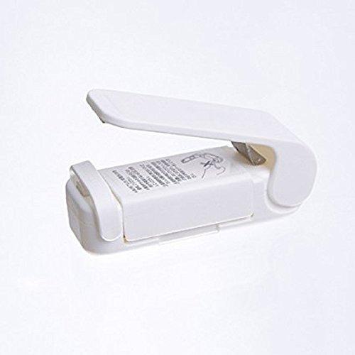 1match-mini-portable-bag-heat-sealer-and-food-saver