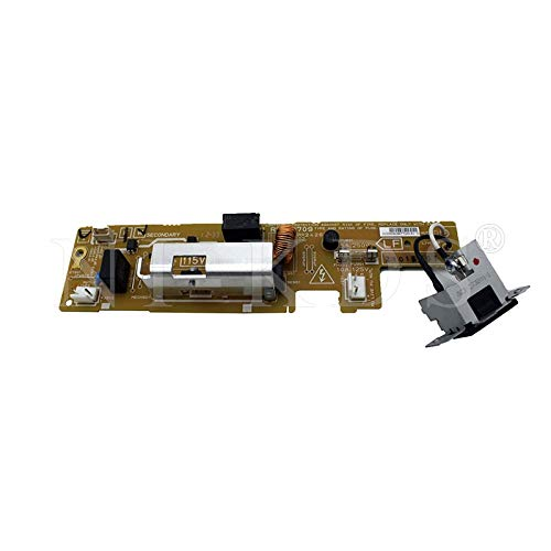 Printer Parts RM1-8709 110V Fuser Power Board Power Supply for HP M276 251 for Canon LBP 7100 MF 8280 8380 Printer Parts ()