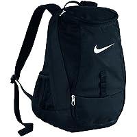 Nike Backpack Club Team Swoosh
