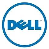 HP 781578-001 Drive HD 1.2TB 12G 10K 2.5 SAS ENT SC