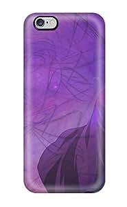 Zheng caseNew Arrival Premium 6 Plus Case Cover For Iphone (bleach)