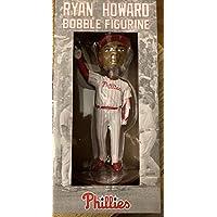 $37 » NEW IN BOX! 2019 Ryan Howard Philadelphia Phillies SGA Bobblehead Bobble Head Retirement Citizens Bank Exclusive
